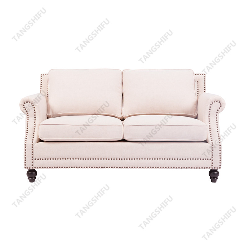 Metal sectional sofa manufacturers make sofas for loft owners