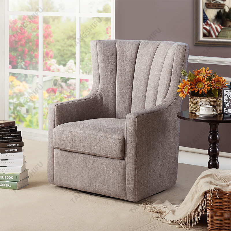 TSF-3301SW-S17962A-92 Accent chairs
