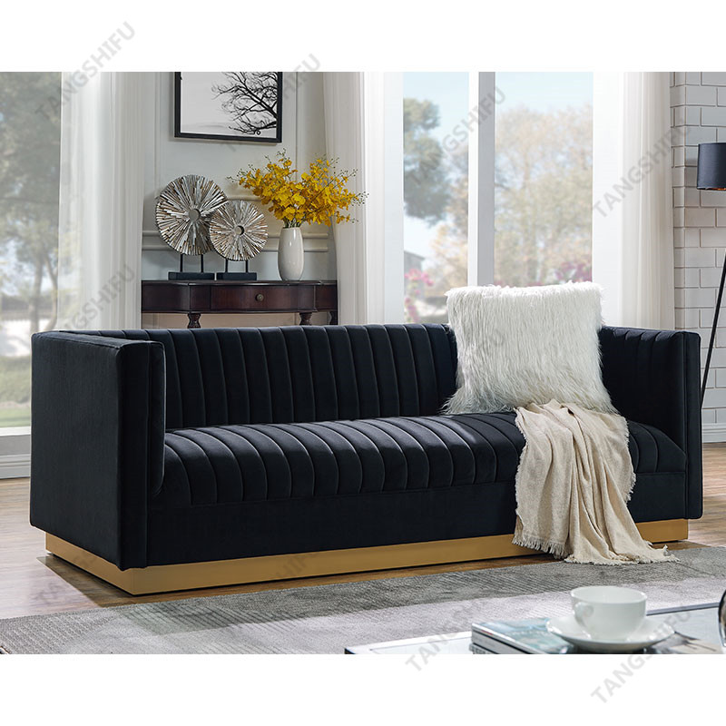living room furniture manufacturers