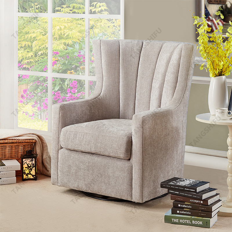 TSF-3301SW-DB11-19 Accent chairs