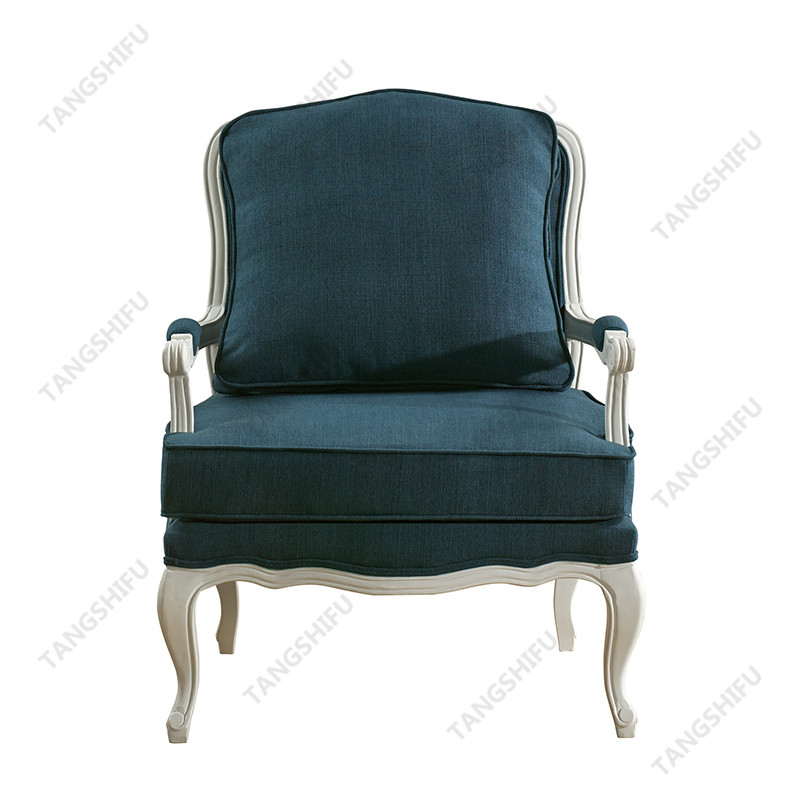 upholstery furniture manufacturers