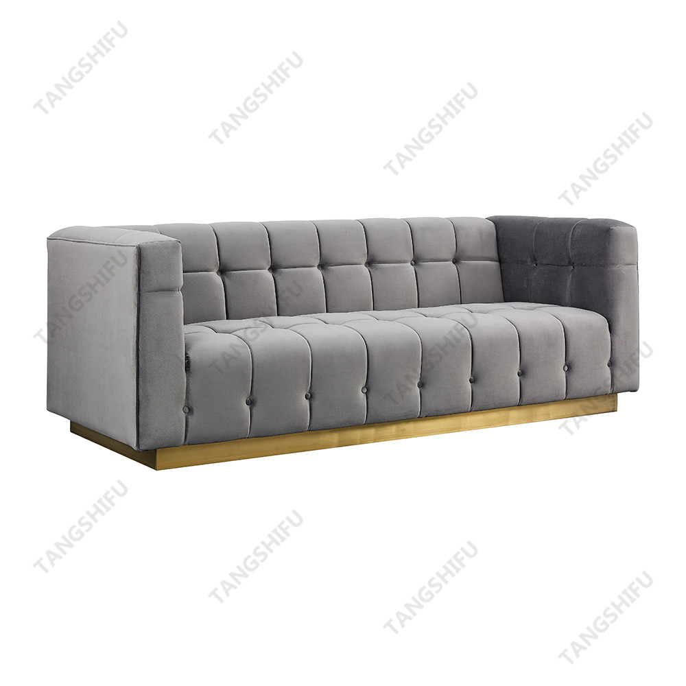 TSF-5506 Living room furniture