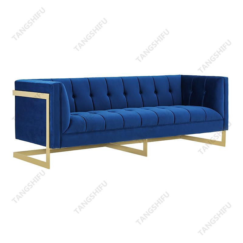 TSF-5507 Living room furniture