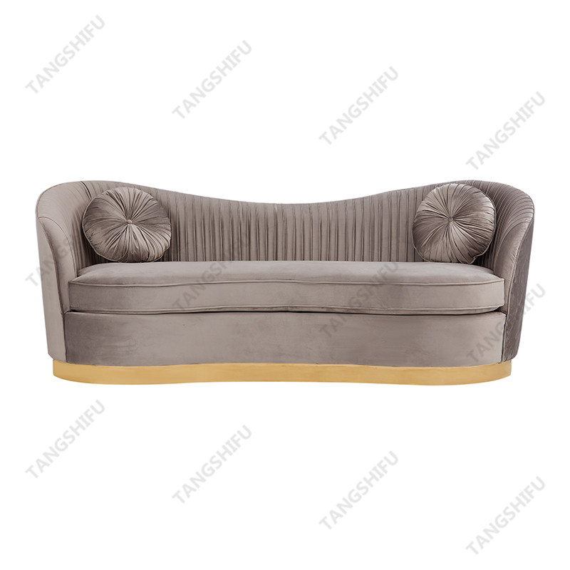 loveseat sofa manufacturers in china