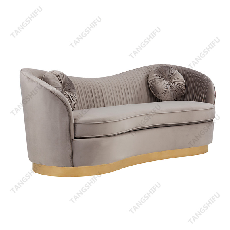 TSF-5510 Sofas/Sectional