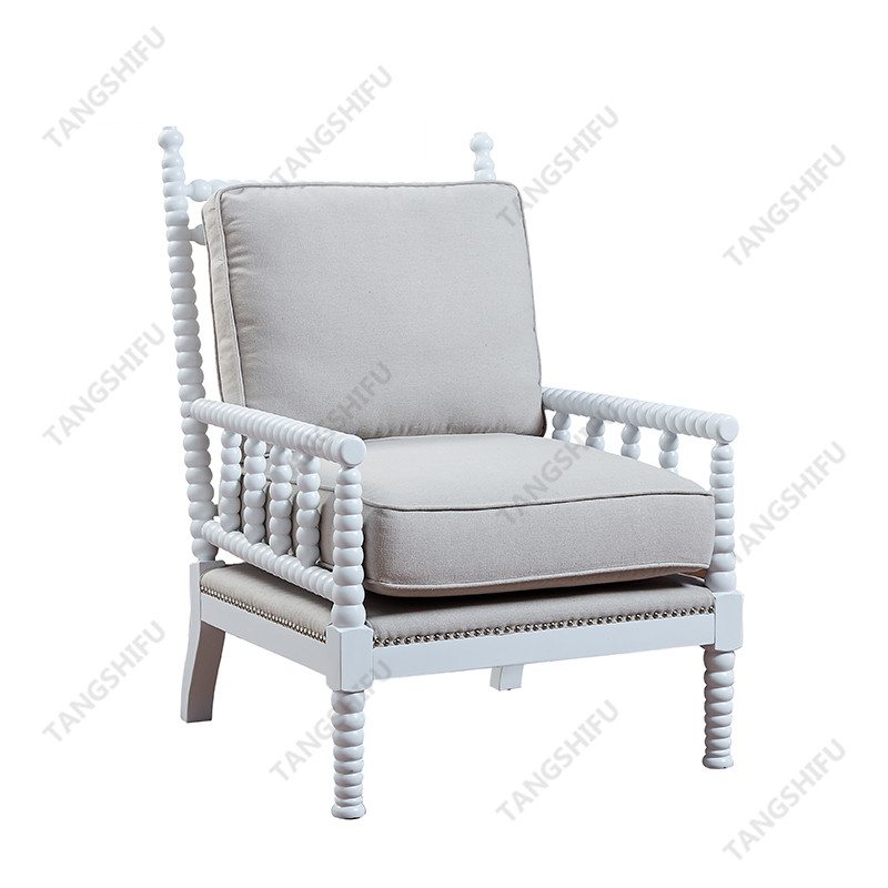 TSF-6391 The hot sale leisure chairs are used to decorate the room at home. The premium upholstered leisure furniture are products with fine quality.