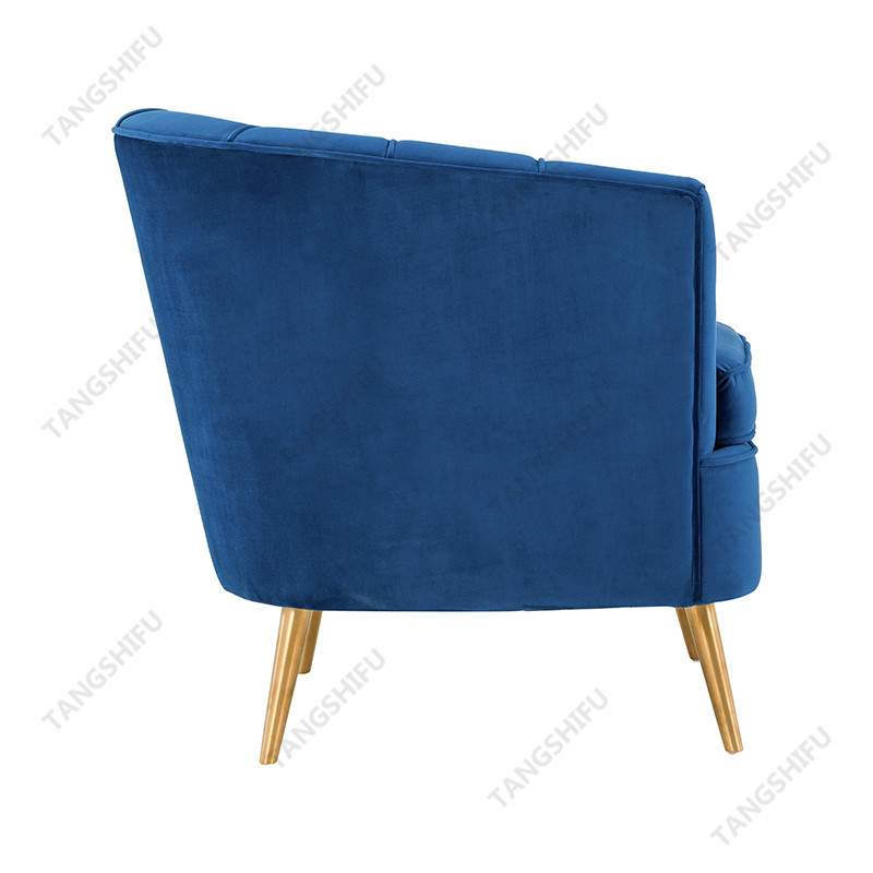 fabric upholstery furniture for sale