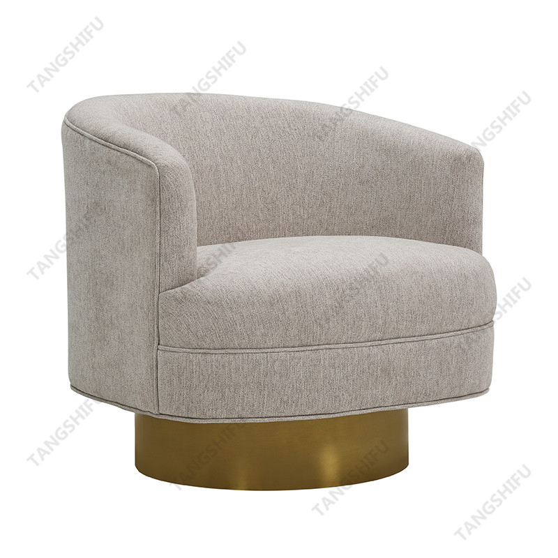 swivel chair manufacturers
