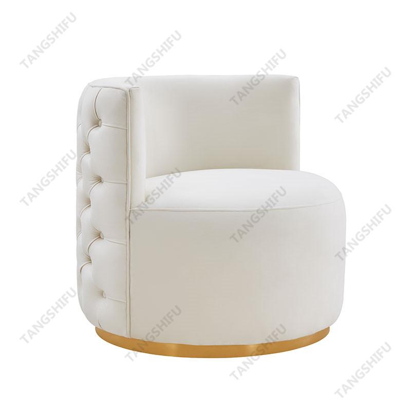 TSF-6697 Living room furniture