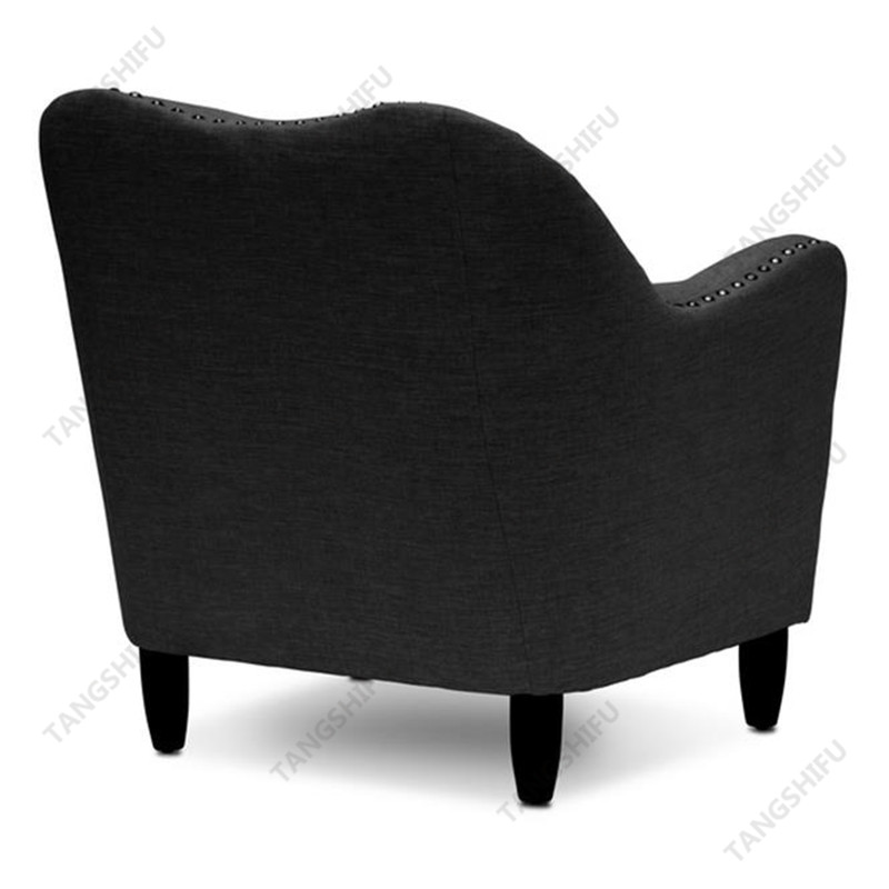 living room furnitures manufacturers in china
