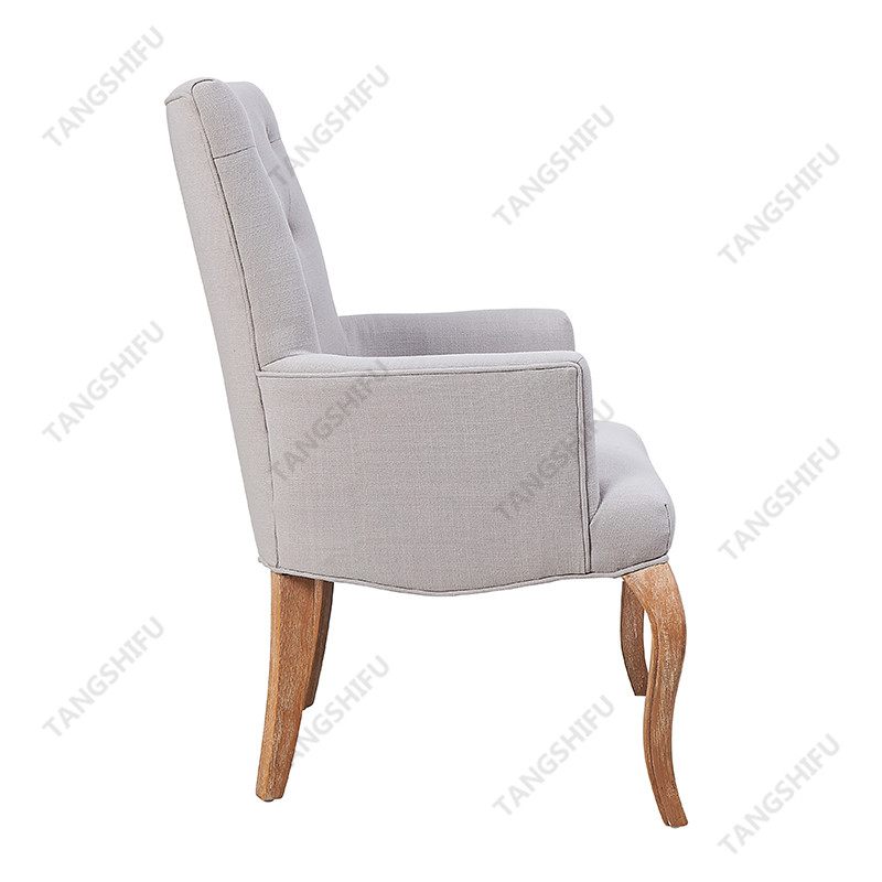 dining room furnitures manufacturers in china