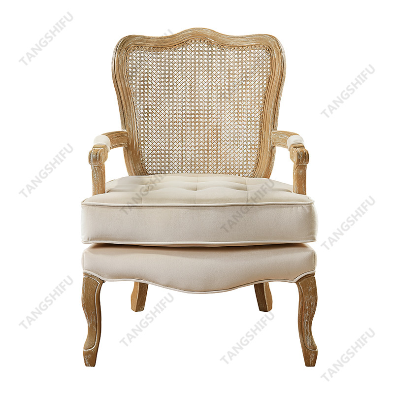 wood chair manufacturers in china