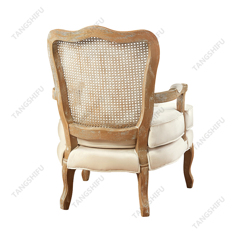 upholstered dining chair manufacturers