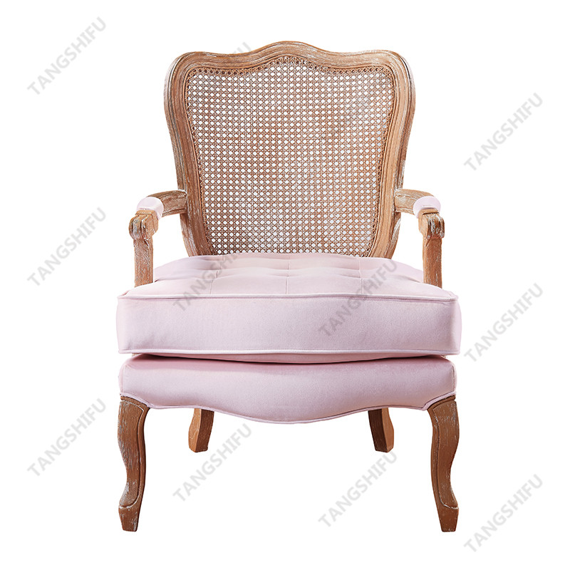 ining room furniture manufacturers in china