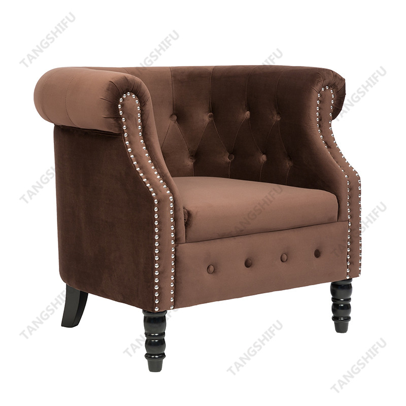 living room furniture manufacturers in china