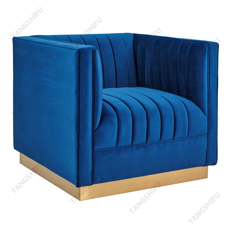 TSF-BAX6611-1 Living room furniture