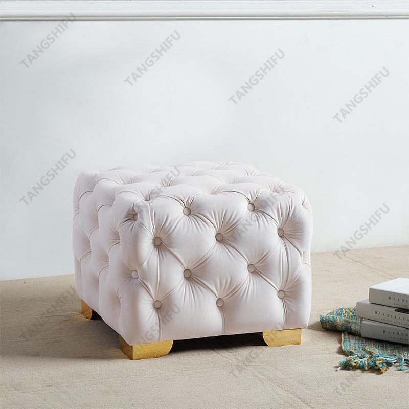 TSF-OT029-Light Beige-WI9374 Living room furniture