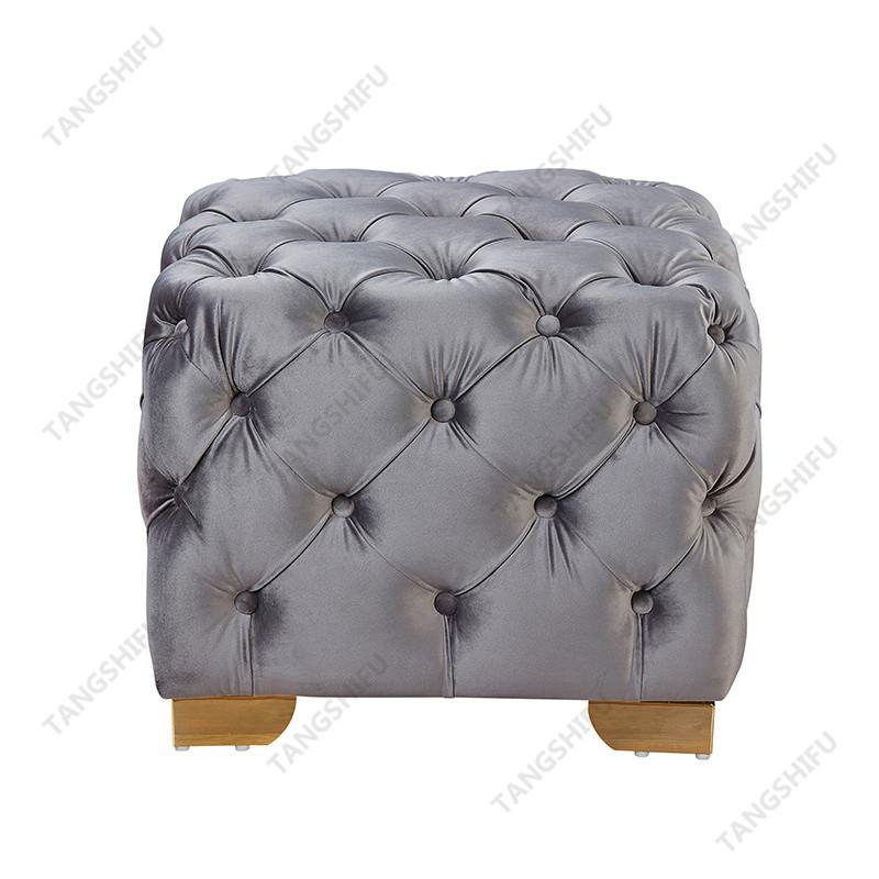 TSF-OT029 Living room furniture