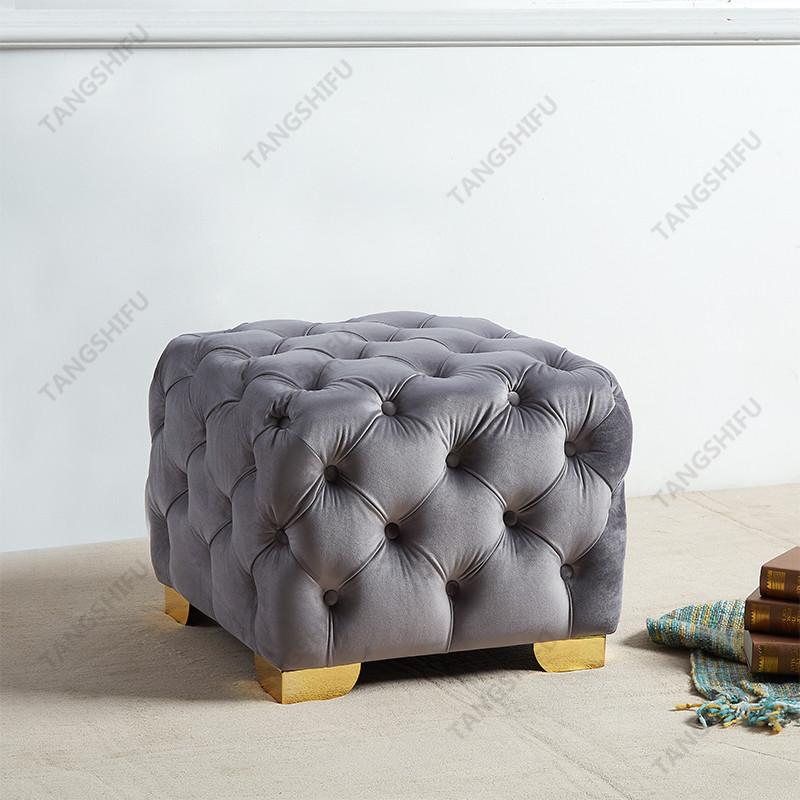 TSF-OT029-Slate Grey-WI9375 Living room furniture