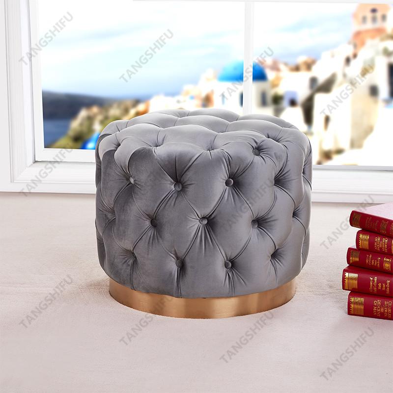 TSF-OT030-Slate Grey-WI9380 Living room furniture