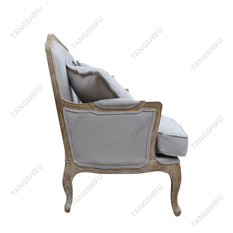 bedroom furniture manufacturers in china