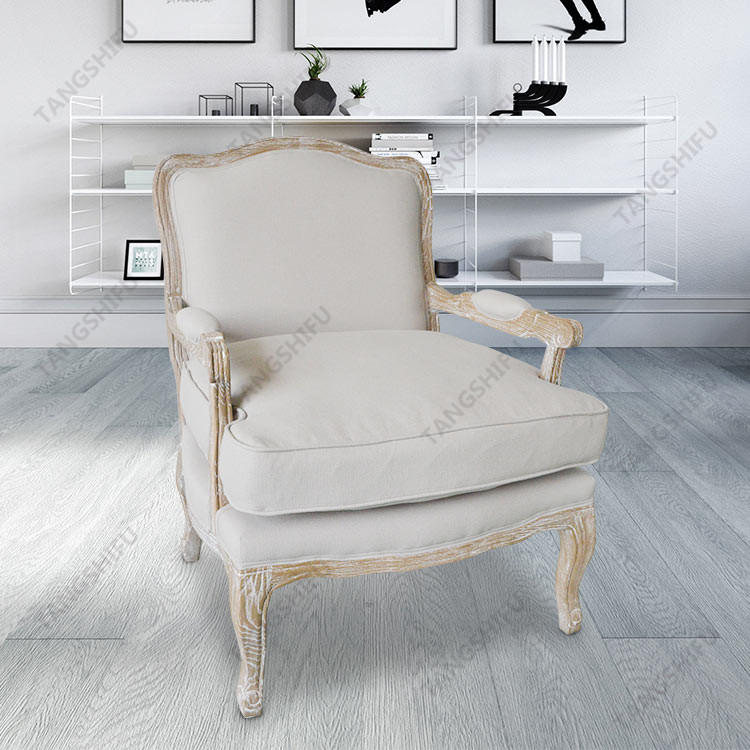 Good reputation of furniture need to be focused on