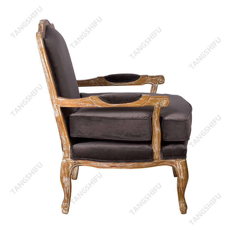 dining room furniture manufacturers in china