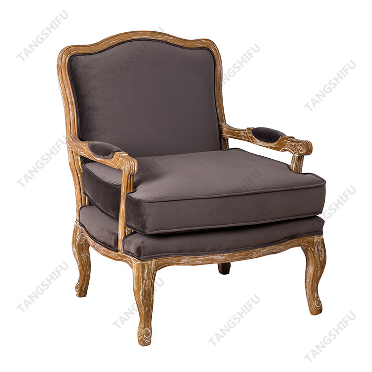 Negative psychology of living room chair manufacturer