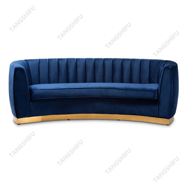 metal sofa manufacturers in china