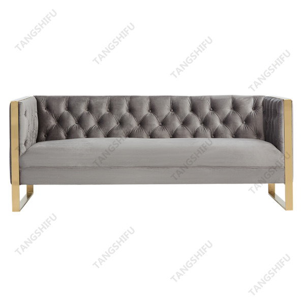 leisure sofa manufacturers in china