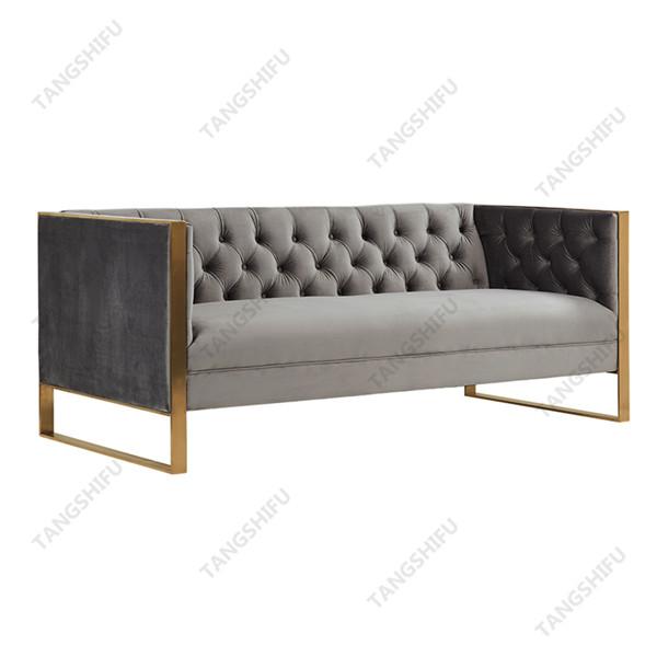 TSF-6614 Living room furniture
