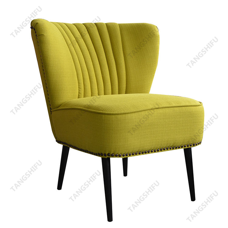 Placing preparation of furniture from upholstery leisure chair manufacturers