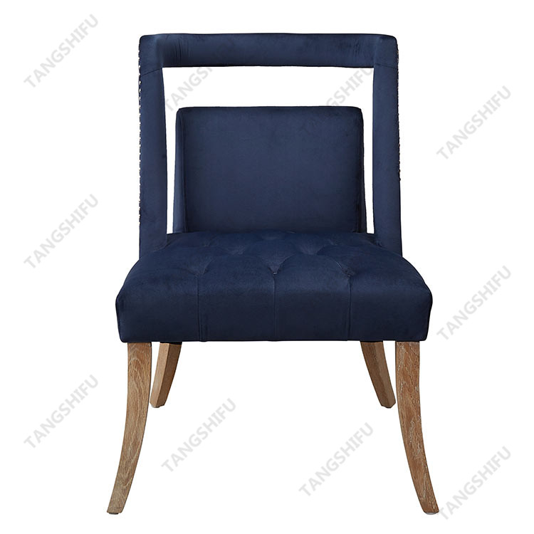 TSF-7705-Ding Chair Accent chairs