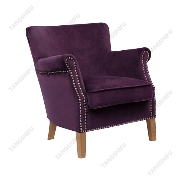 TSF-8010 Living room furniture