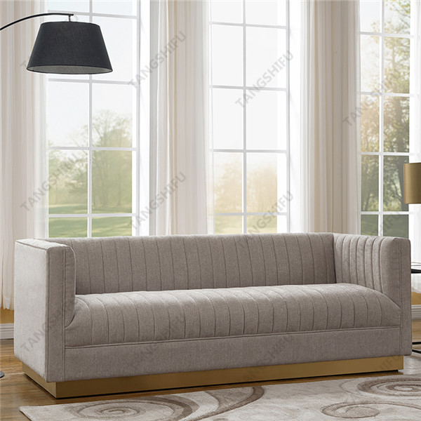 comtemporary sofa manufacturers in china