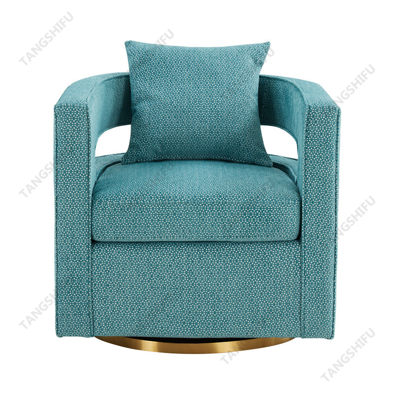 TSF-13463 Accent chairs