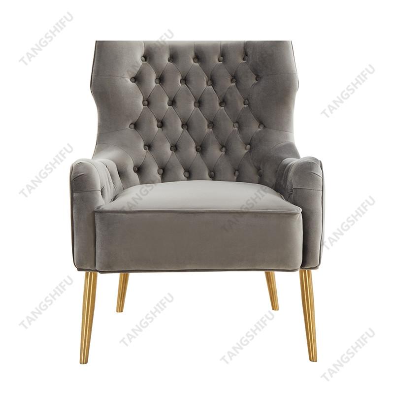 We start a new big designer furniture market
